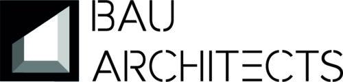 Дизайн-проекты коммерческих помещений